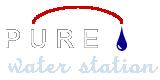 Your Neighborhood Purified Water Store & Organic Marketplace